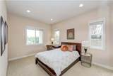 3902 Santa Anita Lane - Photo 19