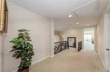 3902 Santa Anita Lane - Photo 39
