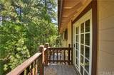 27461 Meadow Bay Drive - Photo 41