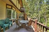 27461 Meadow Bay Drive - Photo 42