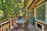 27461 Meadow Bay Drive - Photo 44