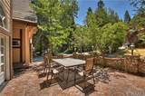 27461 Meadow Bay Drive - Photo 48