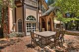 27461 Meadow Bay Drive - Photo 49