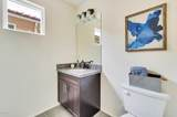 4040 Aurora Way - Photo 24