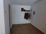 9204 Choiceana Avenue - Photo 13
