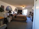 9204 Choiceana Avenue - Photo 18