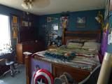 9204 Choiceana Avenue - Photo 25