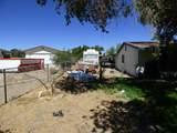 9204 Choiceana Avenue - Photo 29