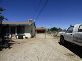 9204 Choiceana Avenue - Photo 30