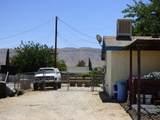 9204 Choiceana Avenue - Photo 39