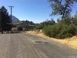 10390 Sunset Ridge Drive - Photo 1