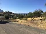 10390 Sunset Ridge Drive - Photo 2