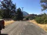 10390 Sunset Ridge Drive - Photo 12