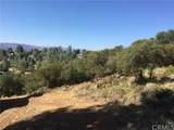 10390 Sunset Ridge Drive - Photo 3