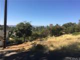 10390 Sunset Ridge Drive - Photo 4