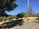 10390 Sunset Ridge Drive - Photo 5