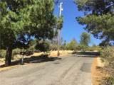 10390 Sunset Ridge Drive - Photo 6