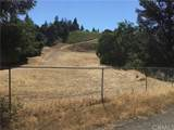 10390 Sunset Ridge Drive - Photo 8