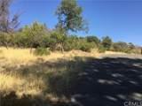 10390 Sunset Ridge Drive - Photo 9