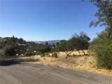10390 Sunset Ridge Drive - Photo 10