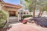 32551 Agua Dulce Canyon Road - Photo 4