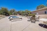 32551 Agua Dulce Canyon Road - Photo 31