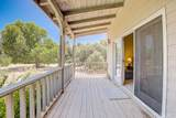 32551 Agua Dulce Canyon Road - Photo 45