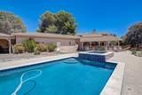 32551 Agua Dulce Canyon Road - Photo 64