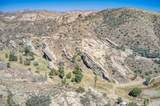 32551 Agua Dulce Canyon Road - Photo 70