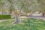 32551 Agua Dulce Canyon Road - Photo 8