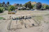 32551 Agua Dulce Canyon Road - Photo 72
