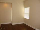 26 Sunnyslope Avenue - Photo 12