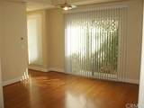 26 Sunnyslope Avenue - Photo 5