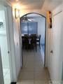 10572 Villa Street - Photo 6