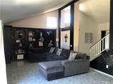 10572 Villa Street - Photo 7