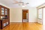 6042 Painter Avenue - Photo 11