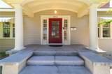 6042 Painter Avenue - Photo 5