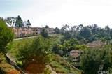 1060 Calle Del Cerro - Photo 3