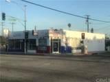 1449 Compton Boulevard - Photo 1