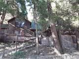 21586 Sawpit Canyon Road - Photo 1