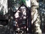 21586 Sawpit Canyon Road - Photo 2