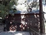 21586 Sawpit Canyon Road - Photo 3