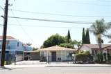 405 East Street - Photo 1