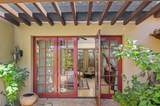 53760 Via Bellagio - Photo 33