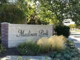 24909 Madison Avenue - Photo 1