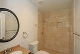 31281 Monte Vista Way - Photo 23