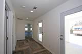 31281 Monte Vista Way - Photo 30