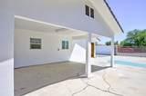 31281 Monte Vista Way - Photo 36