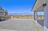 31281 Monte Vista Way - Photo 37