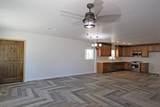 31281 Monte Vista Way - Photo 10